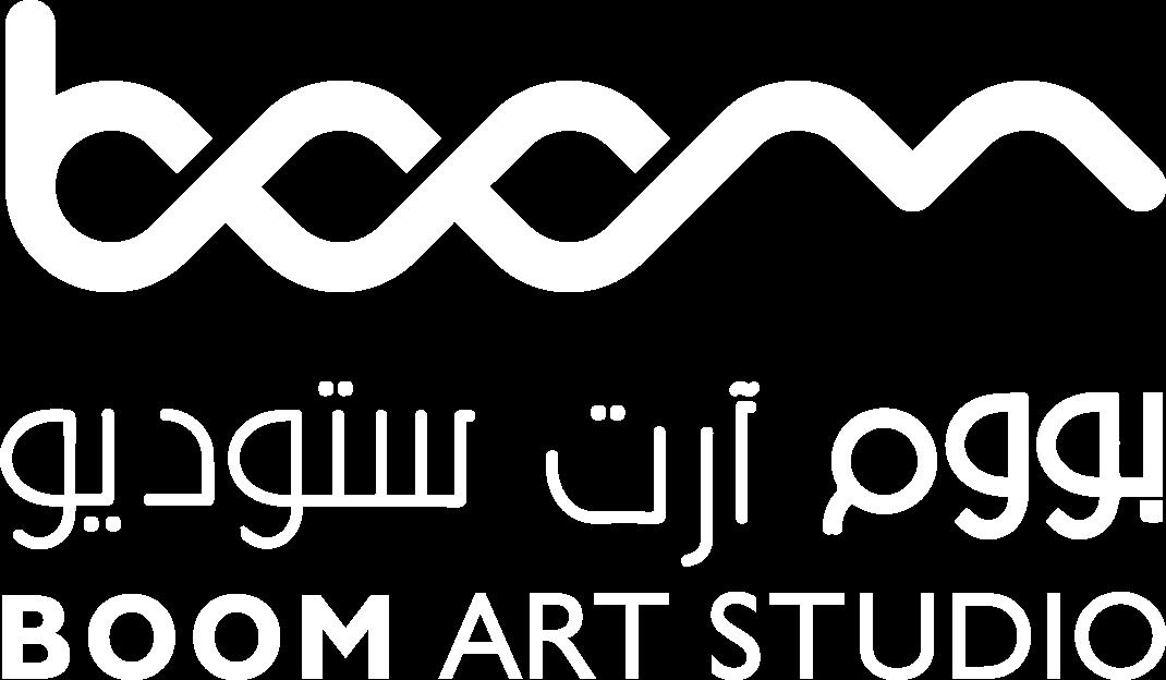 Boom Art Studio